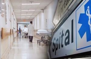 achizitii spitale medical