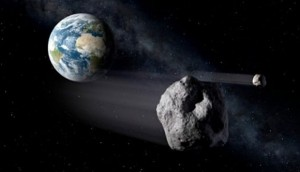 bennu asteroid terra