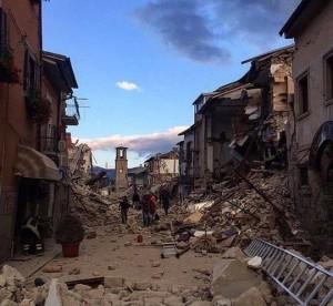 cutremur otalia