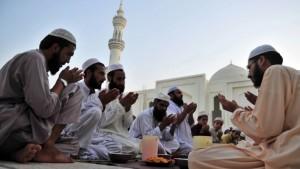 moschee franta iman