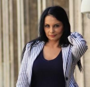 Cu cine se iubeşte Magda Bistriceanu zvonul zilei