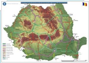harta-transporturi-masterplan