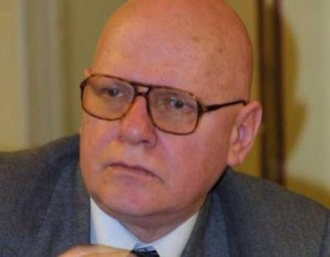Ion-Vladimir Theodorescu