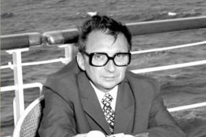 Mihai Pacepa