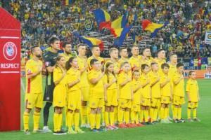 Preliminarii CM 2018. Armenia - Romania