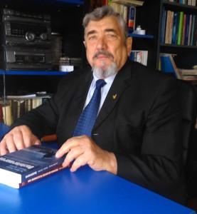 Stan PETRESCU1