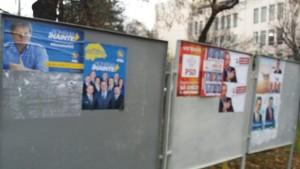 afisaj-electoral-