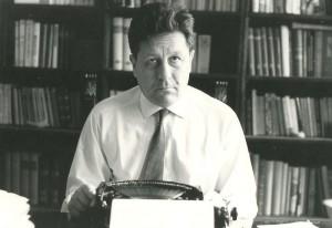 Plagiatul lui Eugen Barbu, un mare scandal scriitoricesc în timpul lui Ceaușescu dezvaluiri exclusiv zv