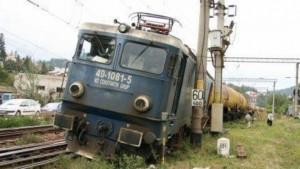 hargita-tren-incarcat-cu-azotat-de-amoniu-deraiat
