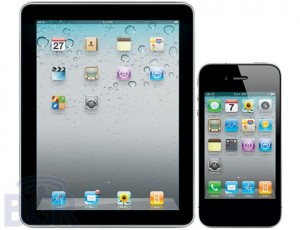 iPhone-iPad-home-button