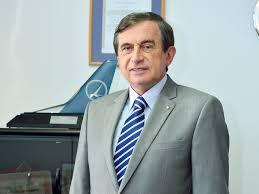 Nicolae Demetriade, fost director TAROM, are probleme cu Agenţia Naţională de Integritate dezvaluiri exclusiv zv
