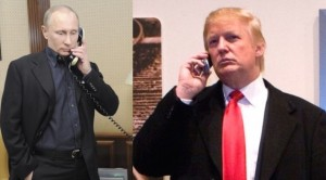 putin-trump-on-the-phone