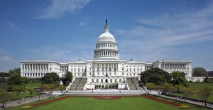 united-states-capitol-west-