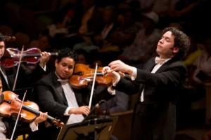Concertul de Anul Nou 2017 de la Viena