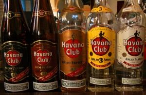 Cuba-Havana-Club-Rum