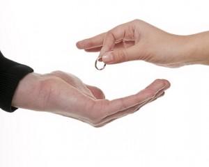 Sfaturi-pentru-incheierea-unei-logodne