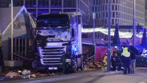 camion-berlin atentat