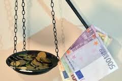 leu euro curs valutar