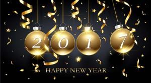revelion 2017 superstitii anul nou