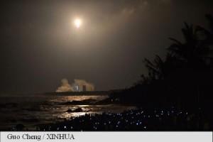 Astronomii prevăd o explozie care va schimba cerul stiinta