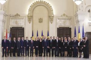 cotroceni-guvern-