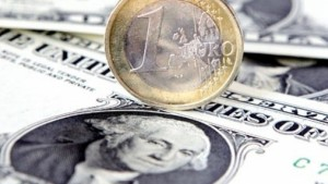 euro_dolar