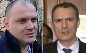 Sebastian Ghiţă, amintiri din vacanţele cu familia Coldea (video) dezbateri