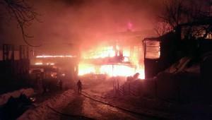 incendiu devastator bamboo