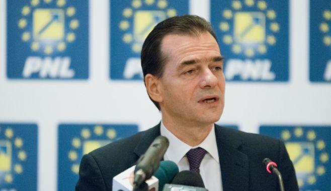 Orban vrea alegeri anticipate