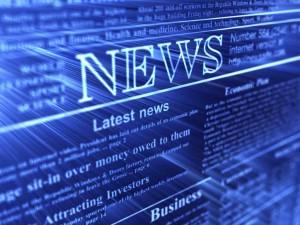 news on line