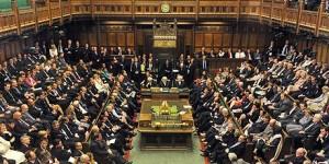 parlament uk