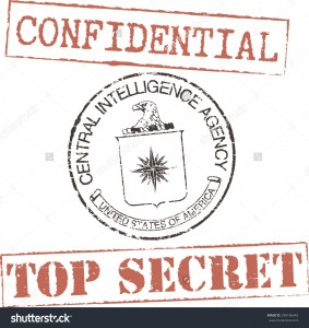 stock-vector-grunge-stamps-cia-confidential-top-secret-
