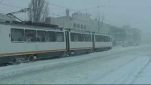 tramvai_iarna