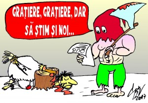 GRATIERI (1)