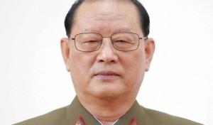 Kim Won-hong