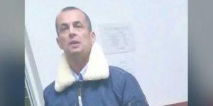 Procurorul Mircea Negulescu