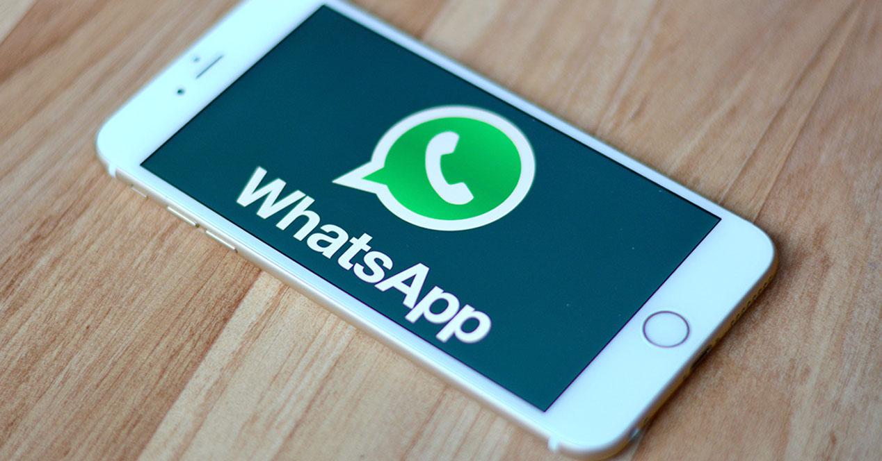 WhatsApp, atac cibernetic. Servicii de spionaj, implicate