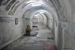 Universul subteran din Beijing stiinta
