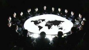 O nouă ordine mondială? Ce se pune la cale la Conferinţă de securitate de la Munchen dezbateri