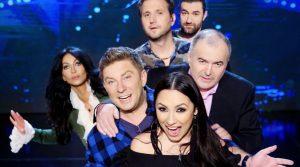 Romanii au talent, 17 februarie 2017, primul golden buzz (video) life