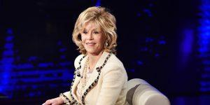 Actrița Jane Fonda a fost violată lumea femeilor magazin 2
