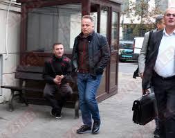 Dinu Pescariu şi Claudiu Florică, sub control judiciar în dosarul Microsoft 2 lumea justitiei 2