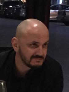 Sârbii au anunţat când îl extrădează pe Ghiţă investigatii