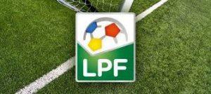 Liga I, ultima etapa. Steaua, Dinamo, Viitorul, cine ia campionatul