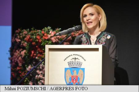 Firea, imaginea primarului de tip Las Fierbinţi