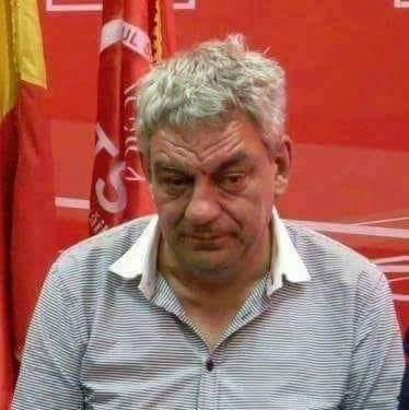 Ce spune SRI despre desemnarea lui Mihai Tudose ca premier