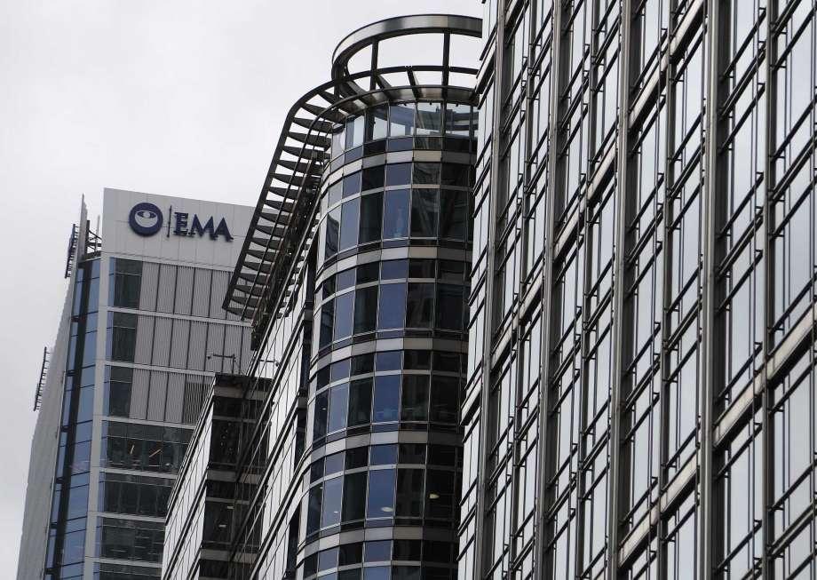 Cine va găzdui Agenţia Europeană a Medicamentului