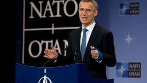 Măsuri disciplinare la NATO
