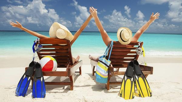 Toți cetățenii vor primi vouchere de vacanță anul viitor