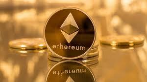 Au făcut miliarde de dolari din Bitcoin şi alte monede virtuale